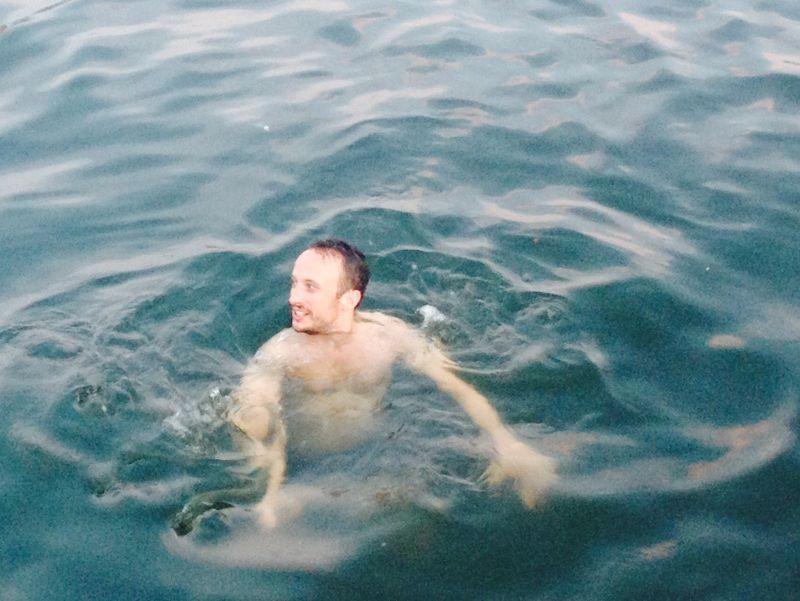 Copenhavn swimming pools pool pool float