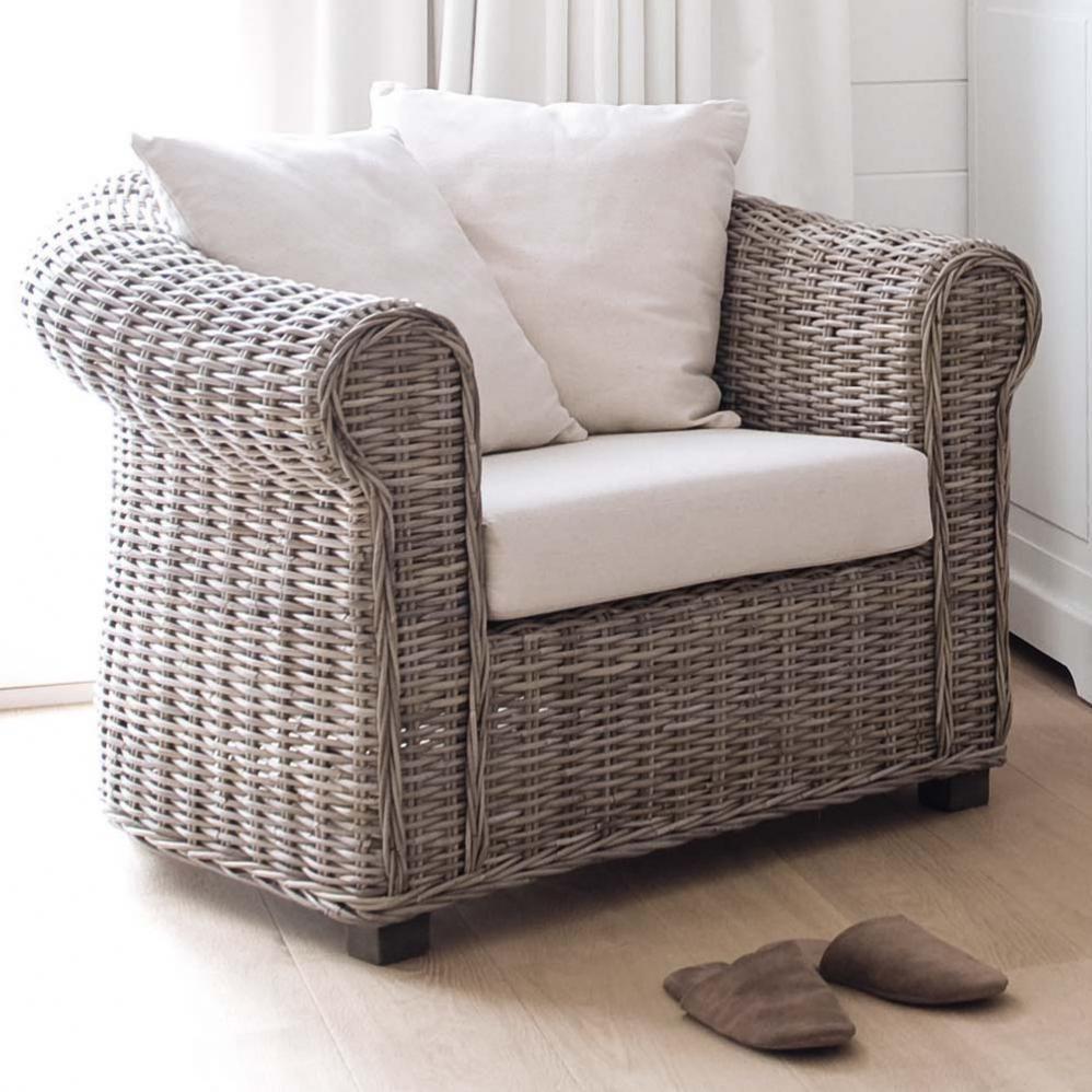 Kubu rotan zetel | Pinterest | Sitzgelegenheiten, Einrichtungsideen ...
