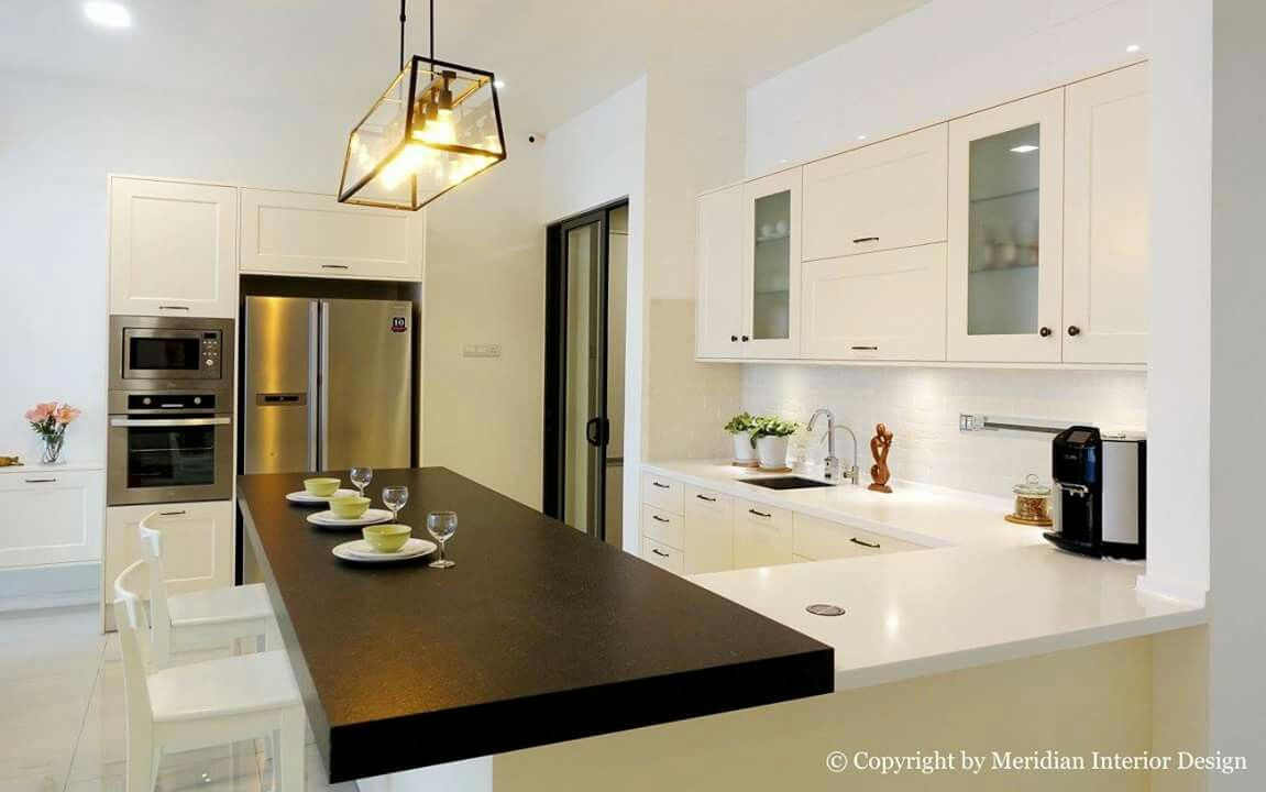 Pin By Osman Sany On Kitchen Kitchen Design Diy Kitchen Cabinet Design Kitchen Remodel Design