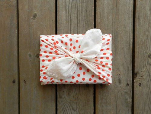 Google Image Result for http://cdn.blogs.babble.com/the-new-home-ec/files/holiday-gift-wrap/15.jpg