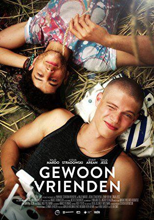 Gay movie cupid