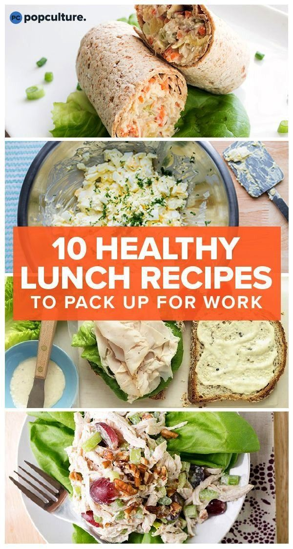 lunches without heat to take to work 10 lunches without heat to take to work,10 lunches without hea