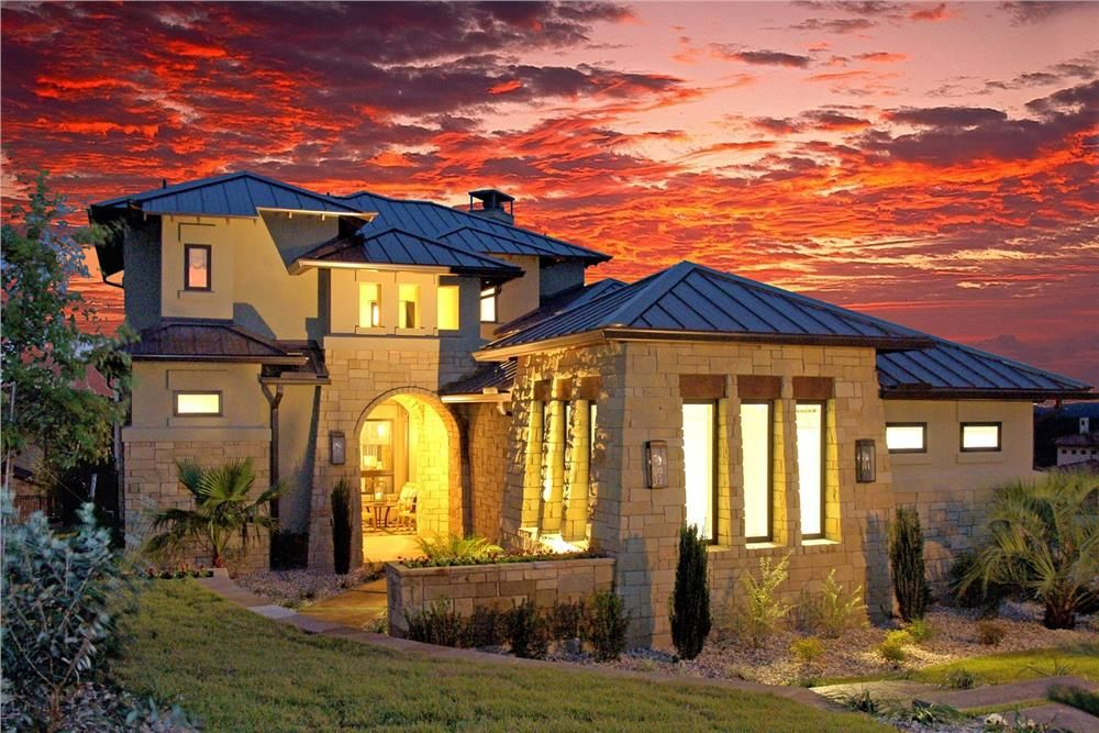Best Top Reasons To Choose A Metal Roof For Your Next Home 400 x 300