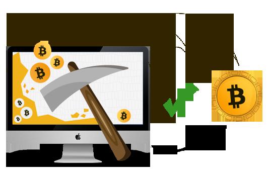 bitcoin free minerar kiek yra 1 btc