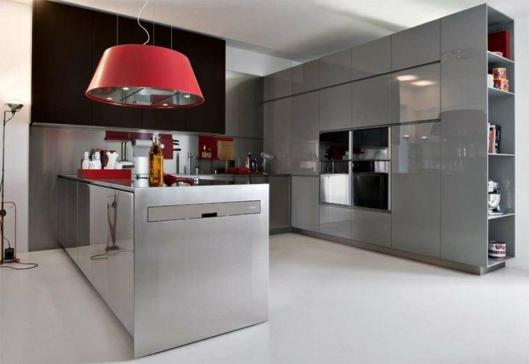 45 splendide cucine in stile classico e contemporaneo | Decorazioni ...