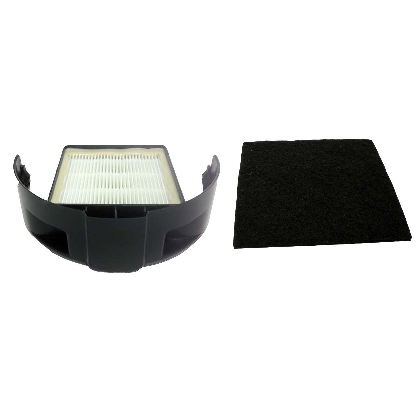 Replacement Hepa Style Filter Carbon Filter Fits Hoover