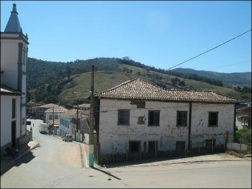 Itaverava Minas Gerais fonte: i.pinimg.com
