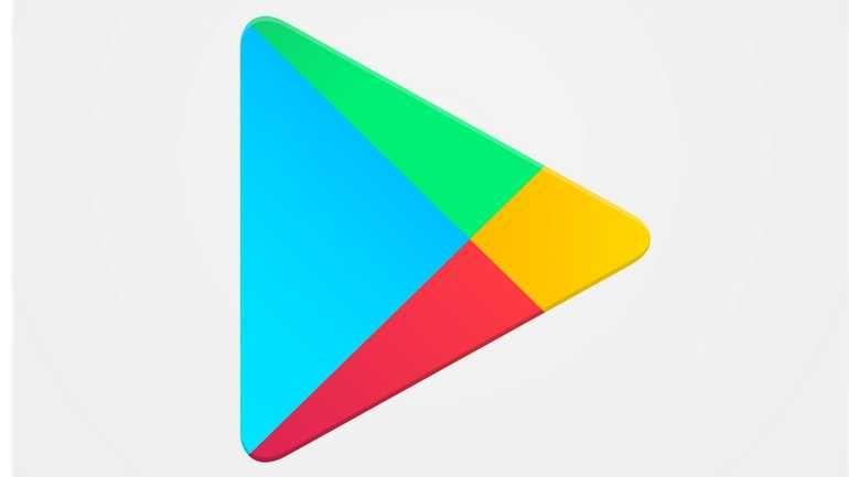 Pin by Salvith Javat Luna on Decoración de unas App