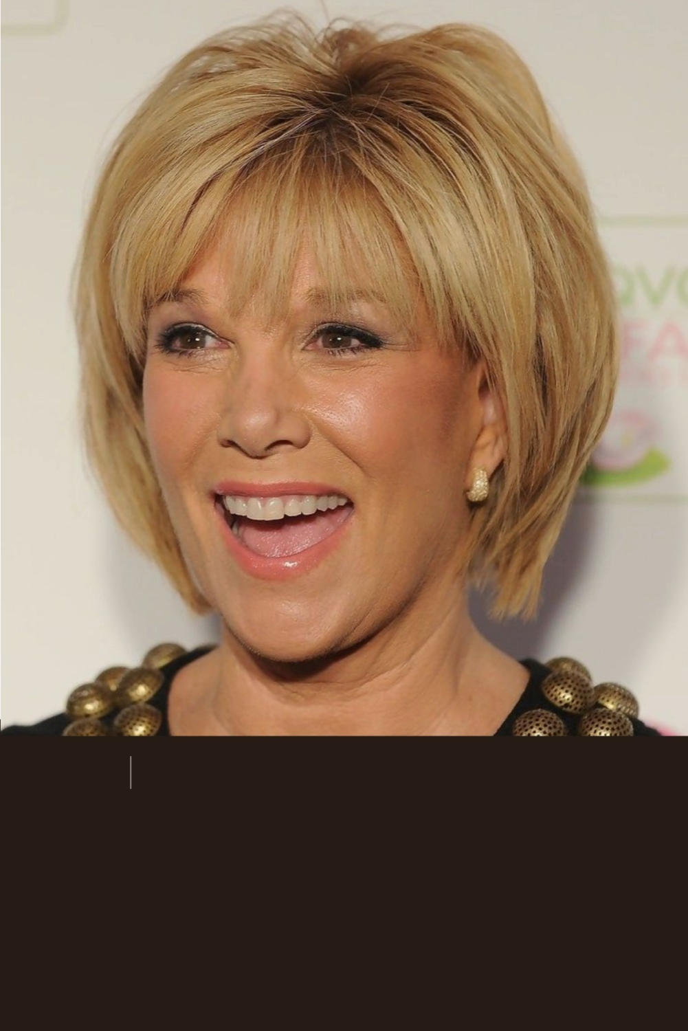 Top 10 Youthful Older Women Hairstyles Over 60