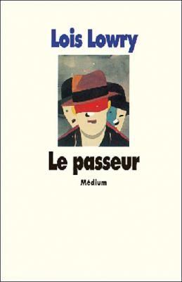 Blog dédié à l'une de mes passions: la lecture, Guide de lecture, critique de livre, littérature