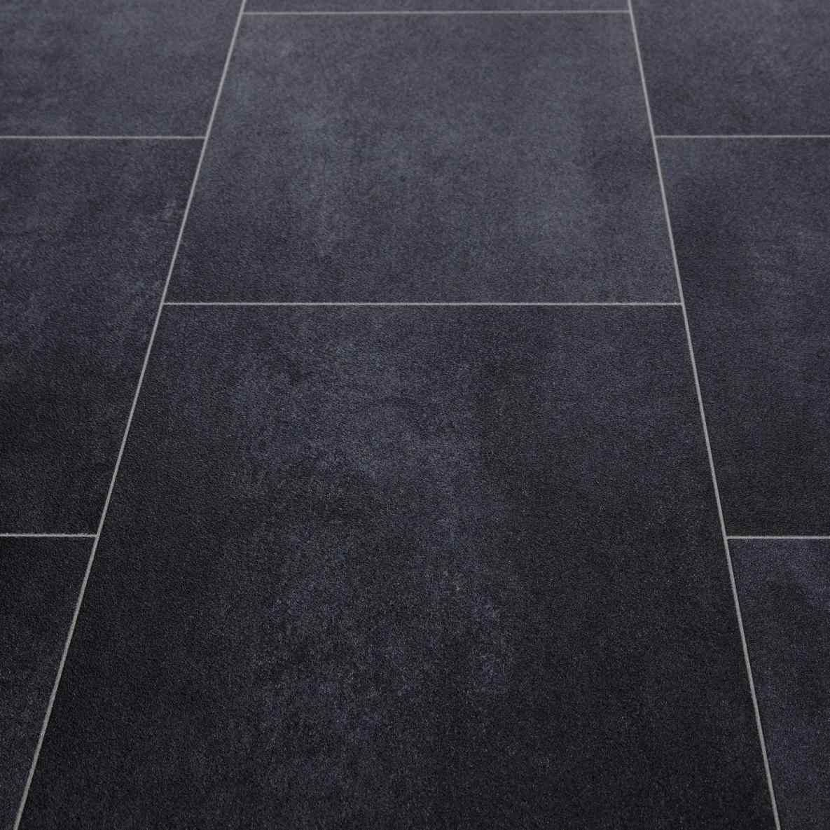 Black glitter self adhesive floor tiles httpnextsoft21 black glitter self adhesive floor tiles doublecrazyfo Gallery