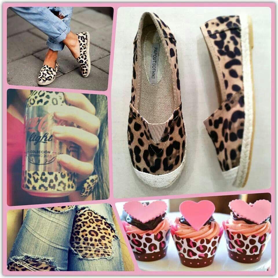 Animal!!! Slip on sneaker, Sneakers, Shoes