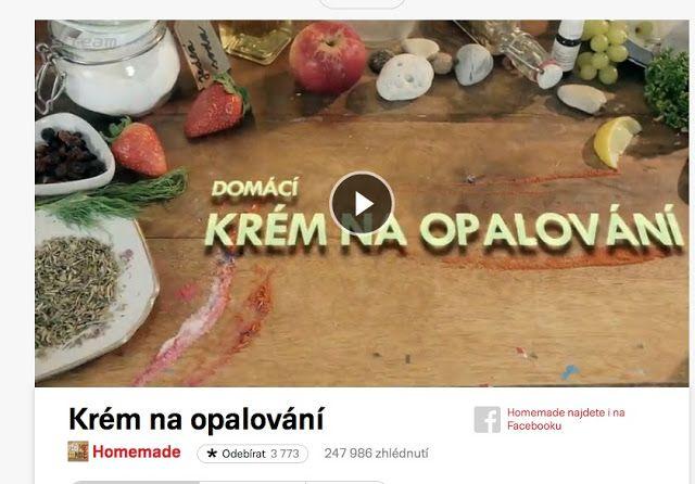 https://www.stream.cz/homemade/10006082-krem-na-opalovani
