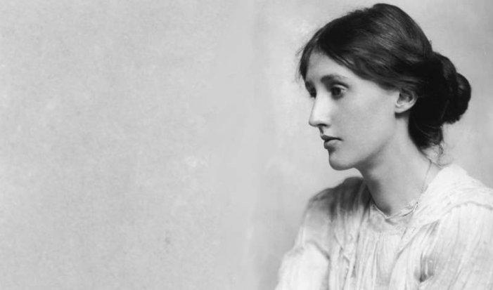 Construir Por Fuera De La Trama La Vanguardia A Cargo De Virginia Woolf Virginia Woolf Virginia Fotos