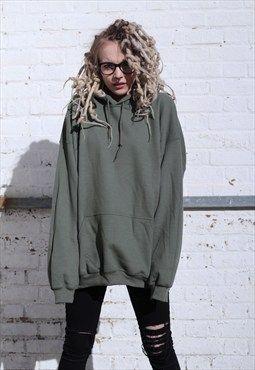 Oversized Hoodie Outfit, Pullover, Sweater Hoodie, Teen Hoodies, Cheap  Hoodies, Models