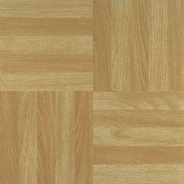 Peel And Stick Floor Tile Light Oak Parquet 20 Box Home Projects