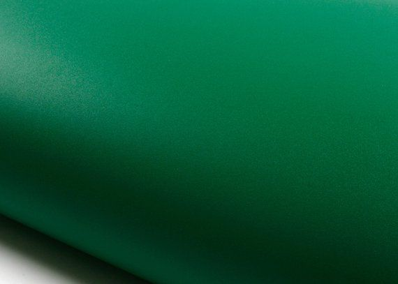 Roserosa Peel And Stick Pvc Solid Decorative Instant Etsy In 2021 Green Contacts Countertop Backsplash Adhesive
