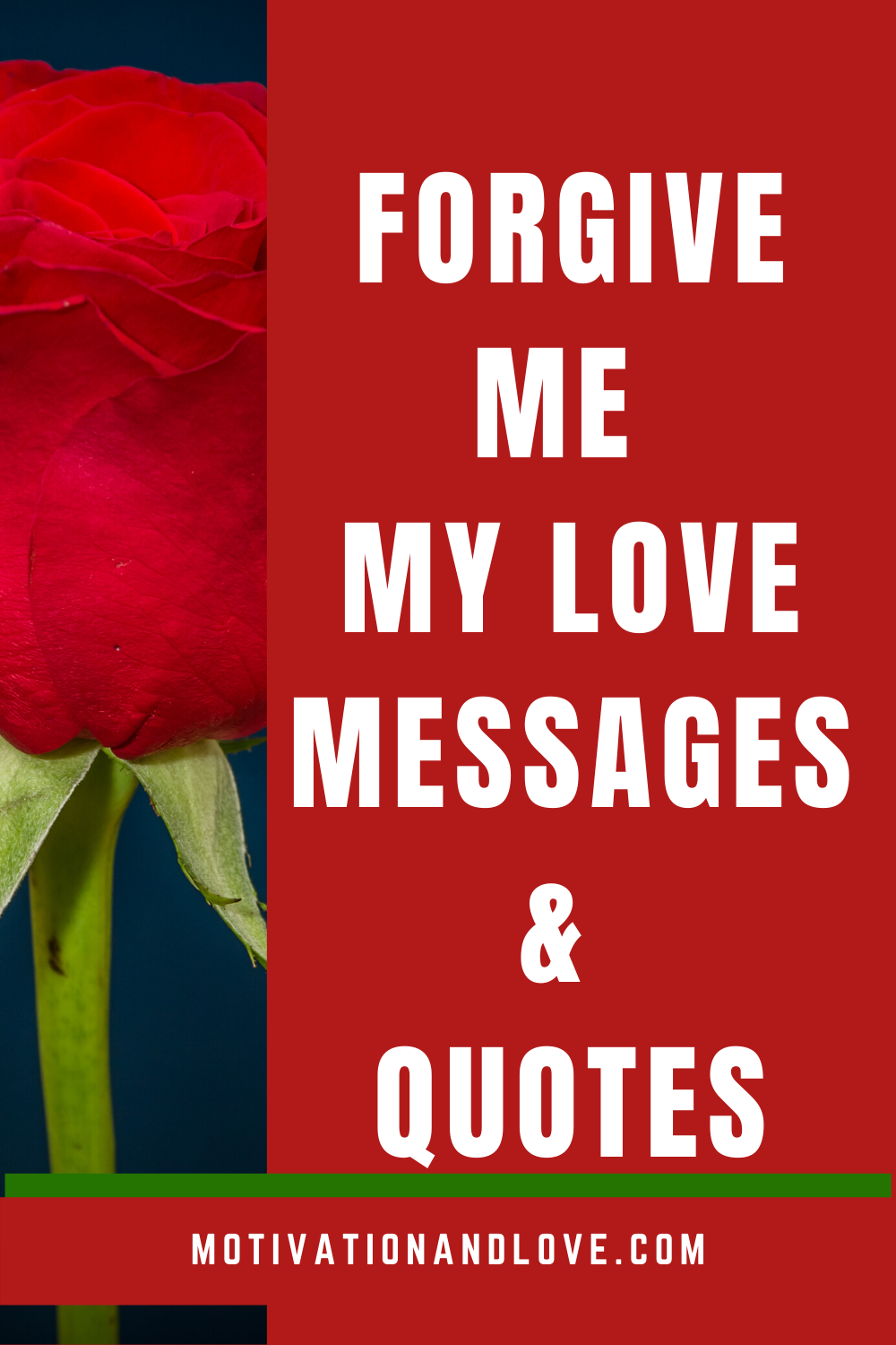 Pin by Musicinline on Quotes in 2020 Apologizing quotes