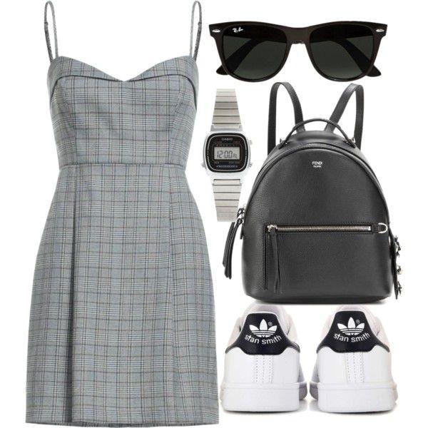 Vêtements, chaussures et sacs de créateurs pour femmes | SSENSE   – Moda stilleri