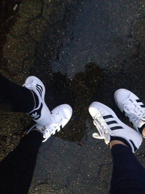Shop Adidas Sneakers in UAE | Level Shoes Store Dubai Mall