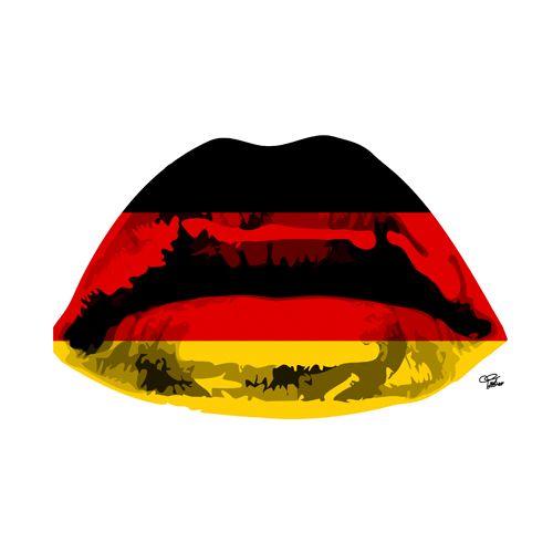 Suche nach Tag: adrienne kiss