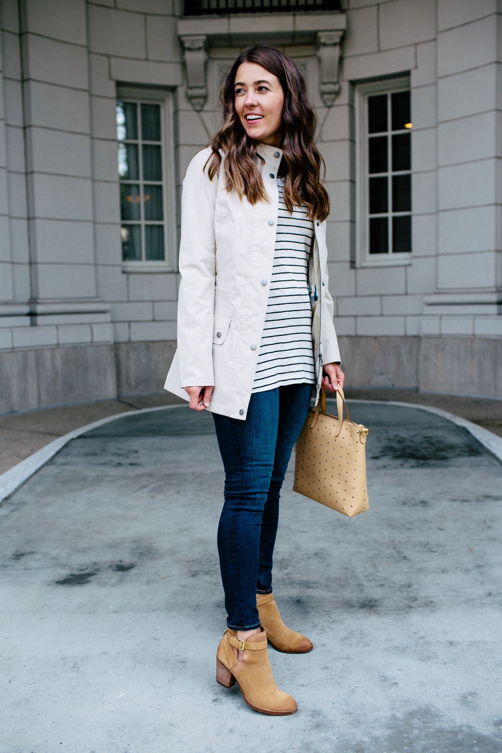 b95a6672fa5a 6 Outfits You Need from the 2018 Nordstrom Anniversary Sale A Giveaway!