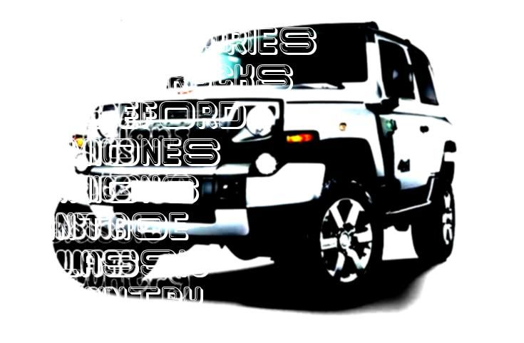 ford trucks 2020  camions ford 2020  camiones ford 2020  ford trucks f150 ford trucks for girls ford trucks lifted ford trucks blue old ford trucks ford trucks f250 ford...