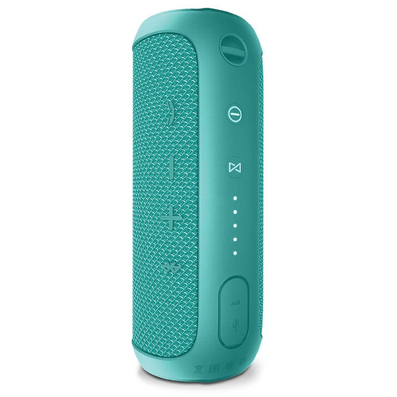 Amazon Com Jbl Flip 3 Splashproof Portable Bluetooth Speaker Teal Electronics Cool Tech Gifts Tech Gifts Bluetooth Speakers Portable