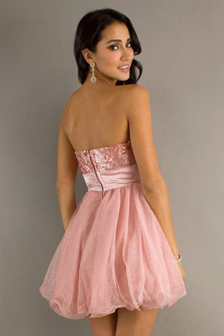 b17c577024 Cheap  homecoming  dresses  cute  homecoming  dresses  gorgeous  homecoming   dresses  cheap  homecoming  dresses  affordable  homecoming  dresses ...