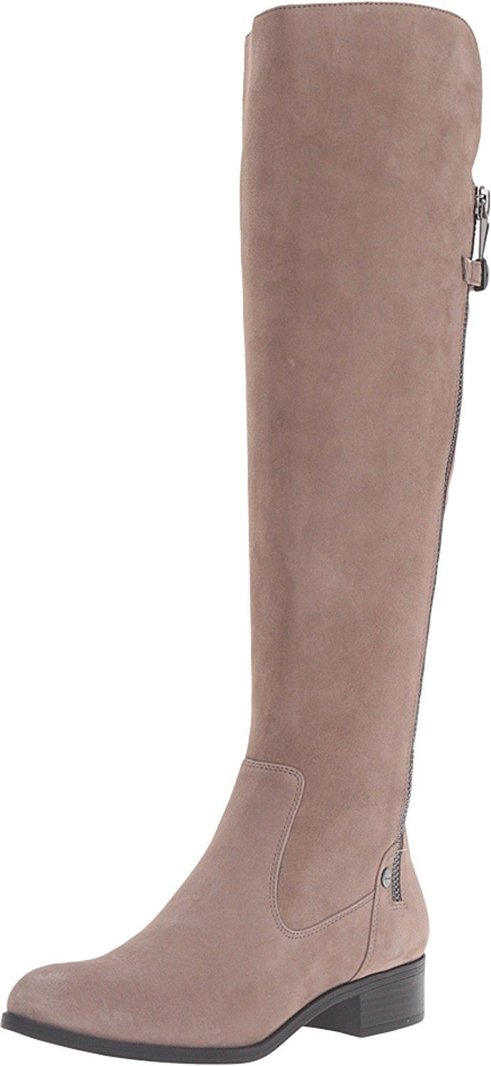 Boots, Winter boots women, Suede boots