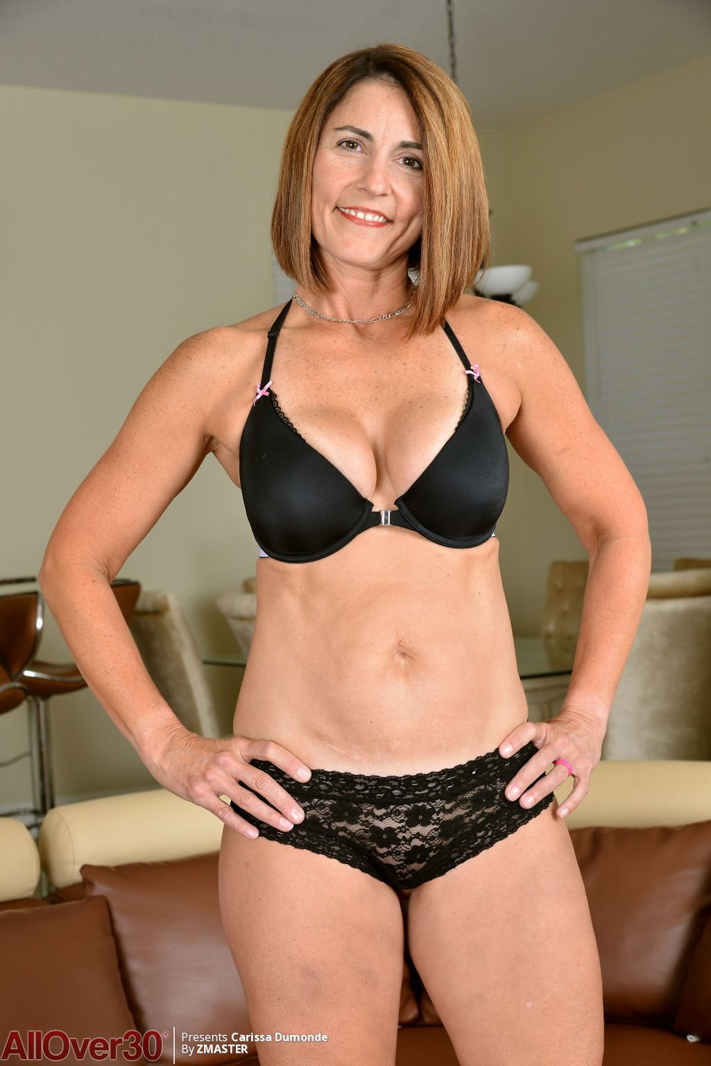 Pin On Milfs-5569