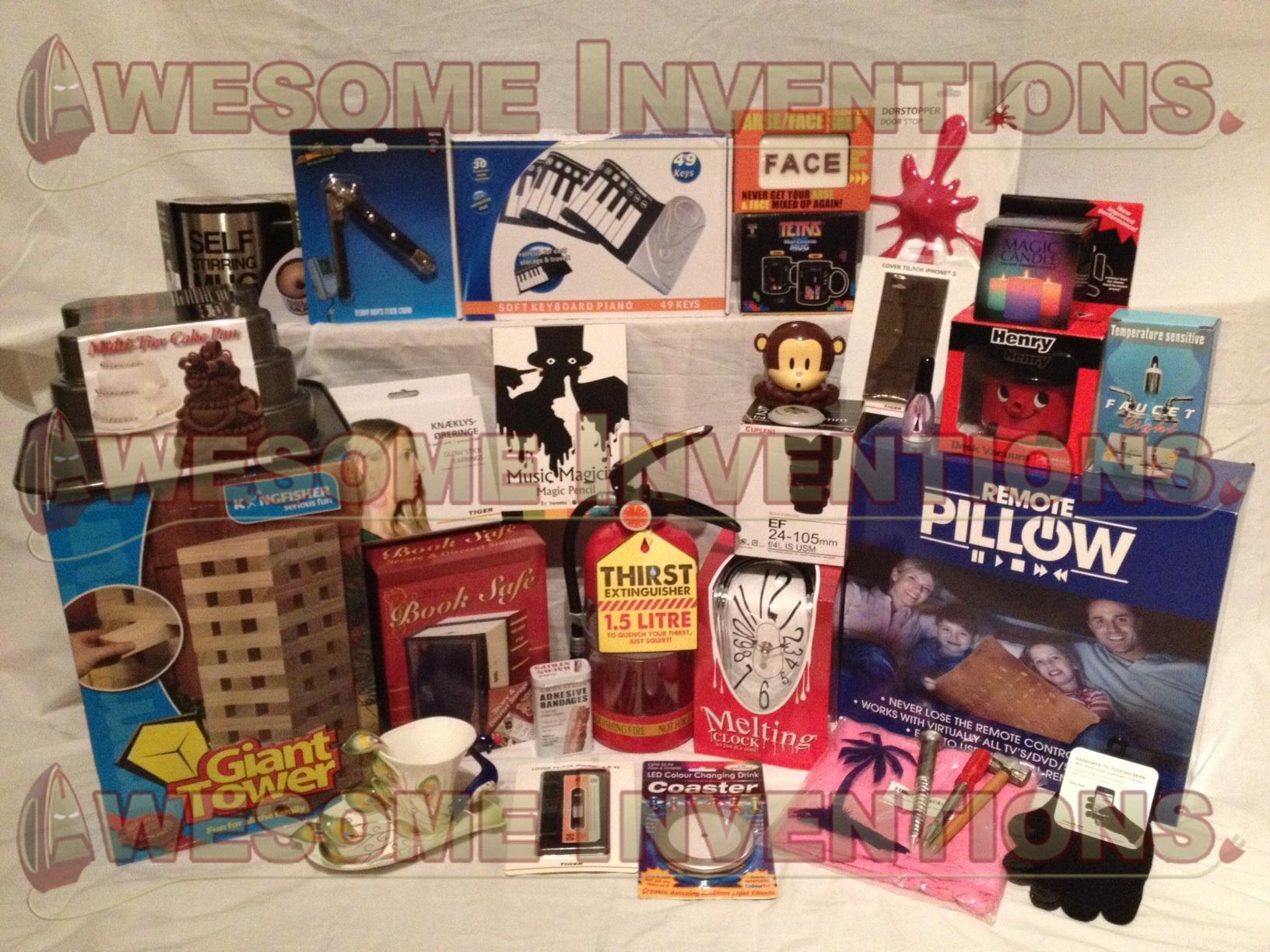 Christmas giveaways pinterest