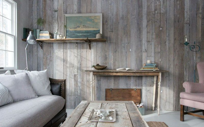 Sienos Namai Pinterest El comedor, Comedores y Madera - paredes de madera