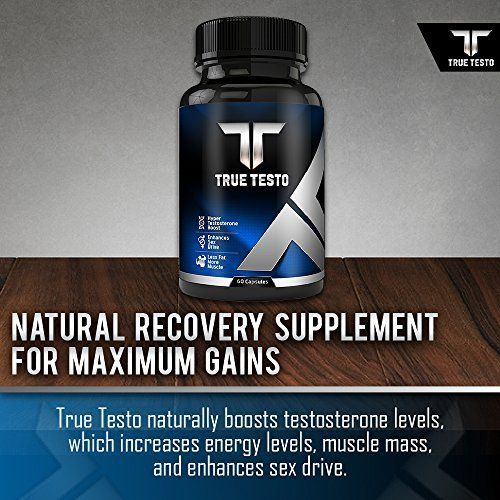 does testosterone supplements increase sex drive in Saskatchewan