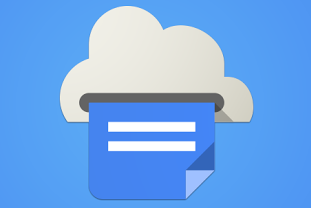 Print Anything From Anywhere With Google Cloud Printing Has Always Been Somewhat Of A Hassle But Heres How You Can On Any Device Smartphone