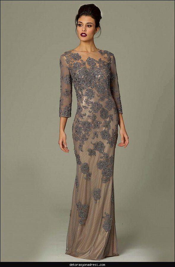 awesome zara İlkbahar sonbahar kış kıyafet modelleri 2016 | vestidos