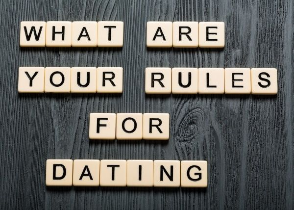 B2b dating games