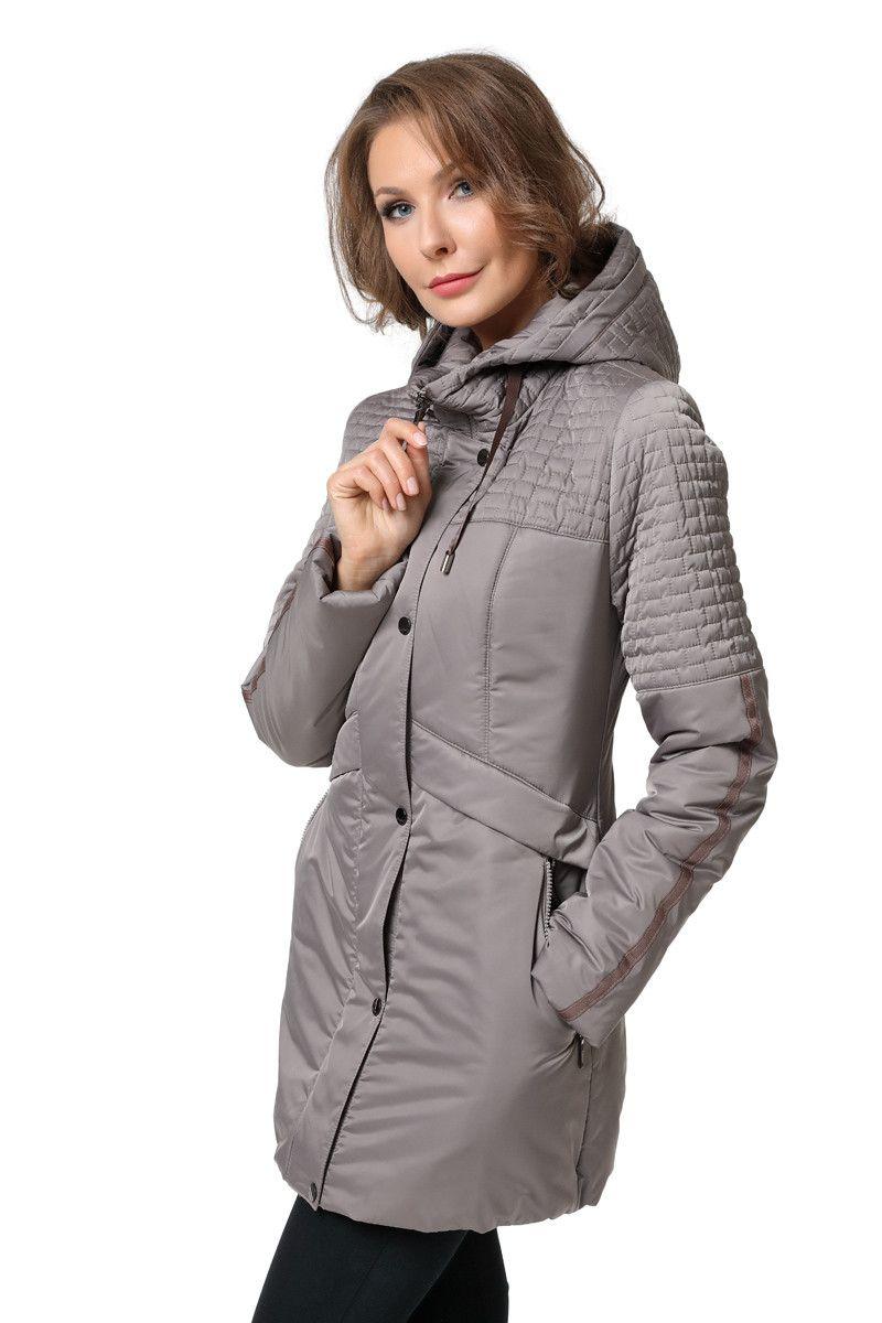 2e84ff03a Купить верхнюю женскую одежду в интернет-магазине недорого от GroupPrice  (страница 6)