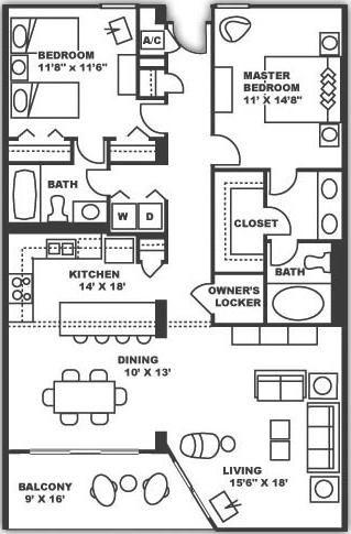 edgewater-tower-delux-2-bedroom-floor-planjpg 319×485 pixels