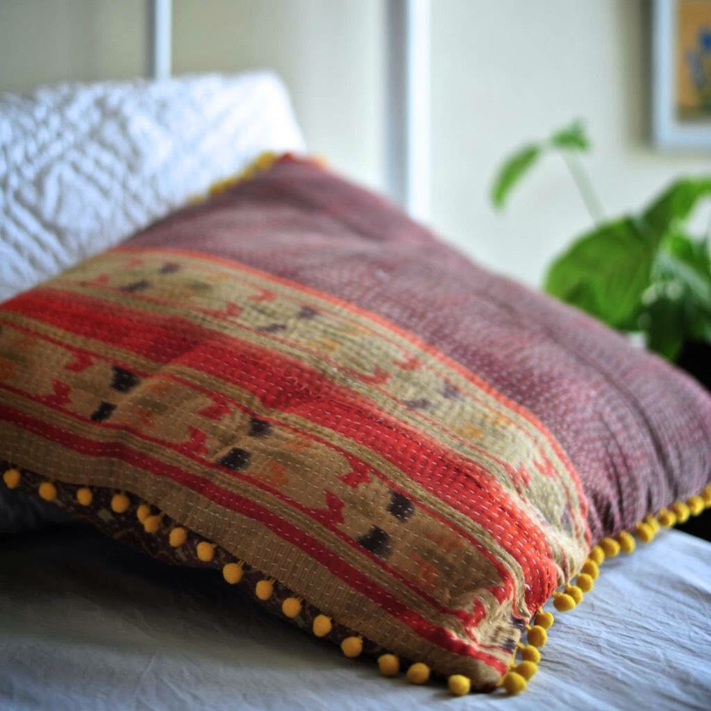 Ethical home decor kinche beautiful pretty creations pinterest