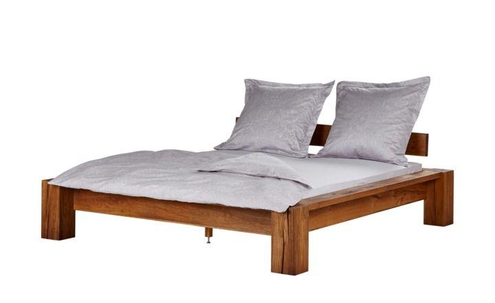 Bettgestell Kingston Kingston - möbel höffner schlafzimmer