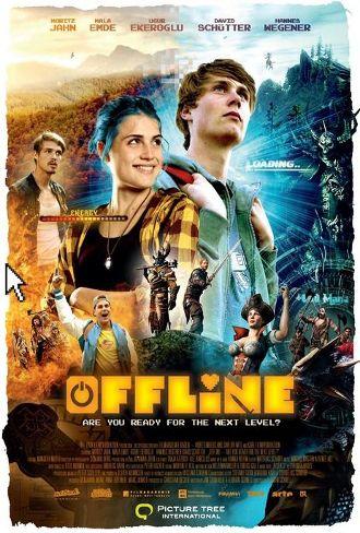 Offline La Vita Non è Un Videogioco Hd 2016 Evid Movies Online Free Movies Online Full Movies Online