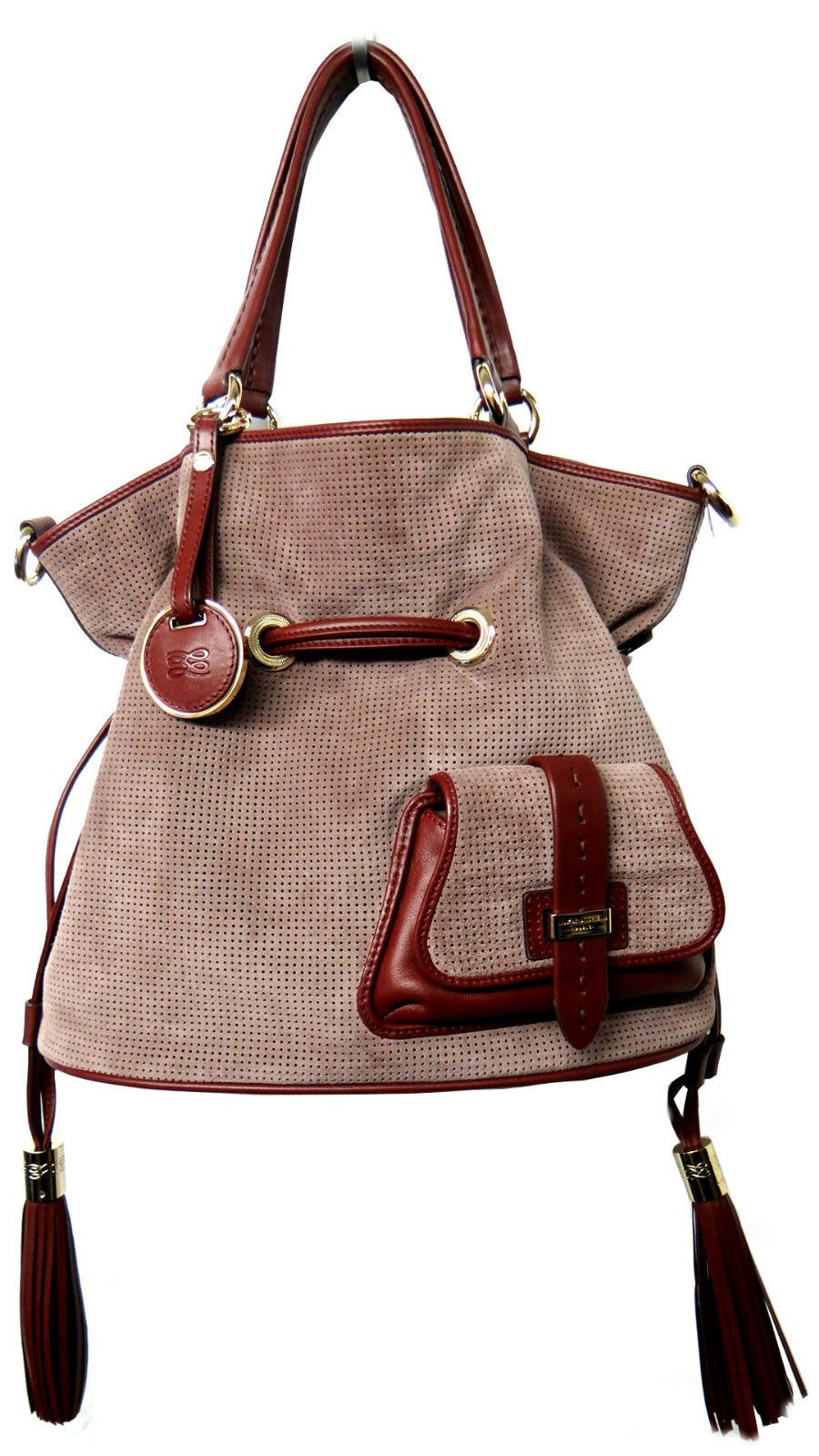 lancel flirt bag price Lancel: bucket bags - red / burgundy price: £50025 delivery: free at monshowroom lancel over-the-shoulder bags - purple / lilac add to wishlist in high demand lancel: over-the-shoulder bags - purple / lilac price: £19575 delivery: free at monshowroom lancel hand bags - brown / bronze add to wishlist.