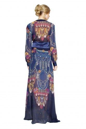 vestidos adriana barra de festa - Pesquisa Google