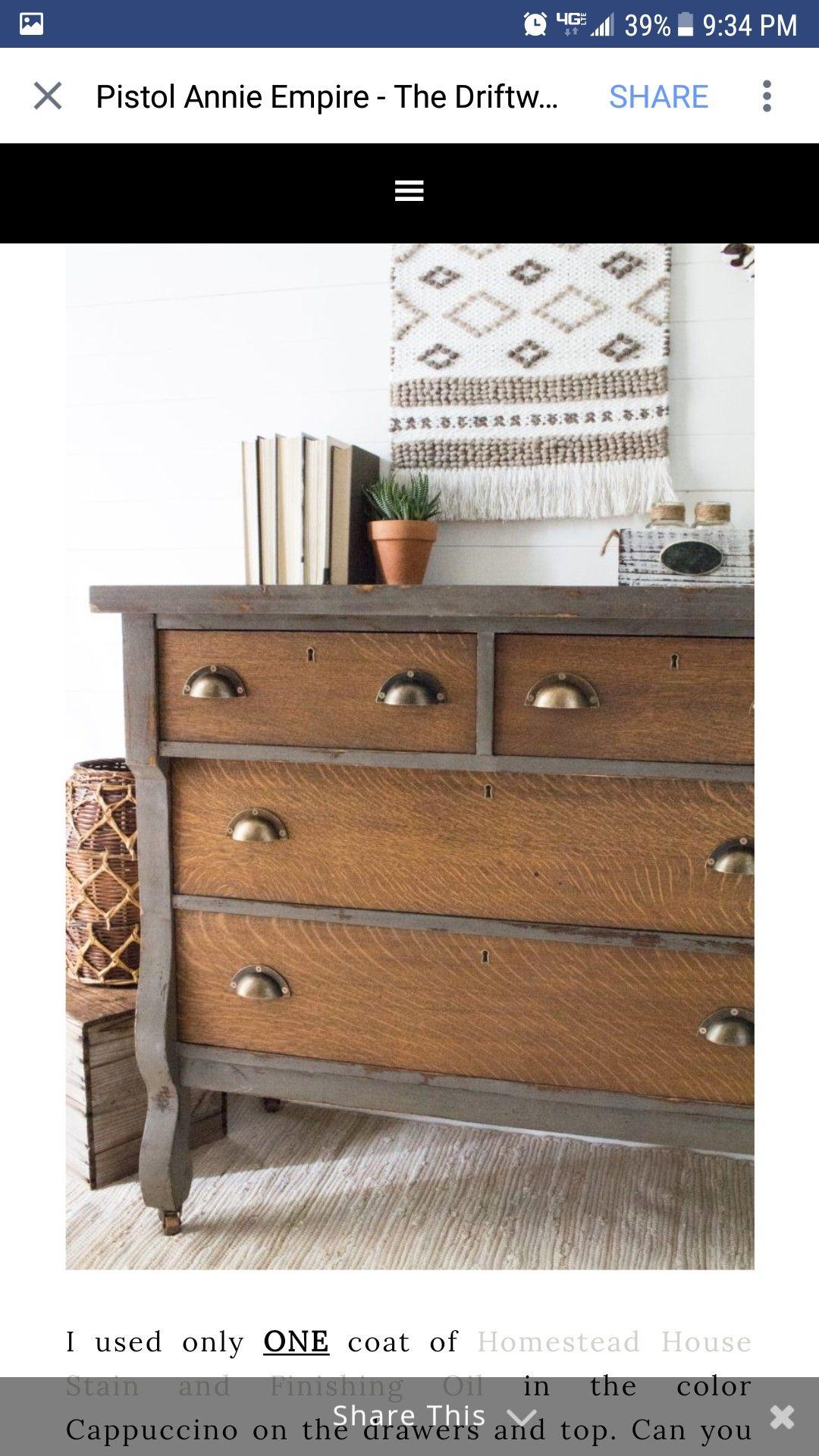 Pin By Lisa Schneider On Dressers Redo Furniture Furniture Makeover Refurbished Furniture