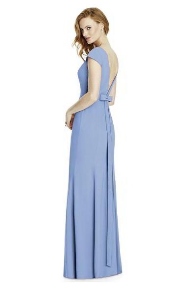 18d67bdbc3e Studio Design Bridesmaids.  4521 📷   Studio Design   studiodesignbridesmaids  studiodesign  dessy  imperialformalwear   bridesmaids