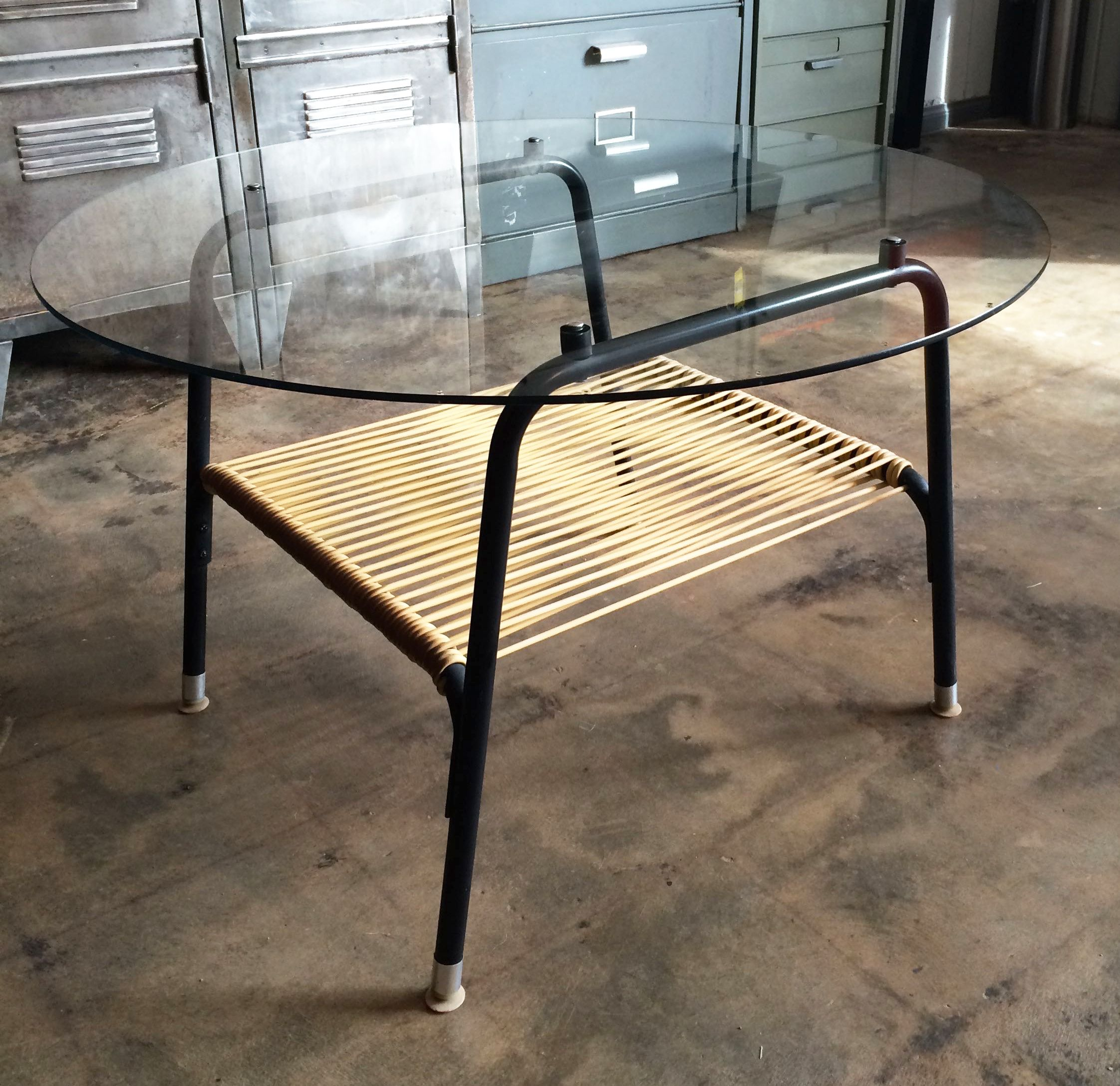 Vintage 70s brown jordan patio chairs products lounge chair