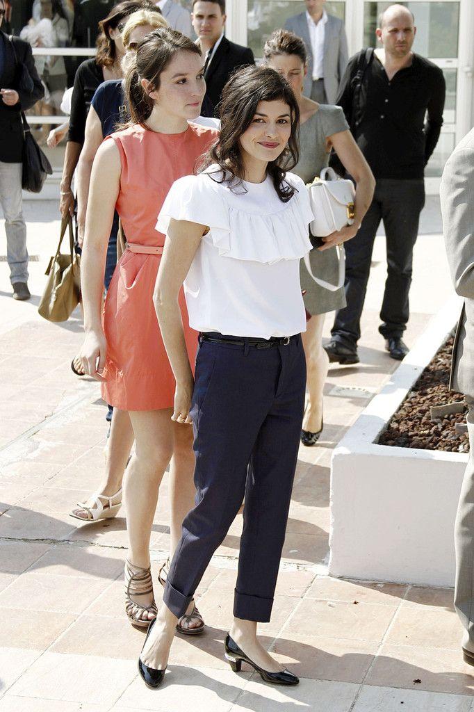 Audrey+Tautou+Audrey+Tautou+Cannes+Film+Festival+mjJgI0vMhGix.jpg (682×1024)