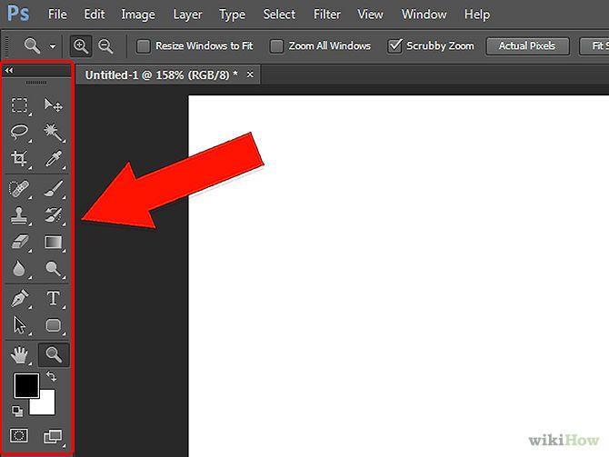 Use adobe photoshop tools adobe photoshop adobe and photoshop photoshop ccuart Image collections