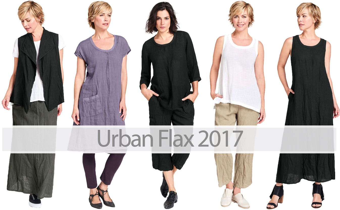 Fg clothing is proud to carry flax designsu urban flax